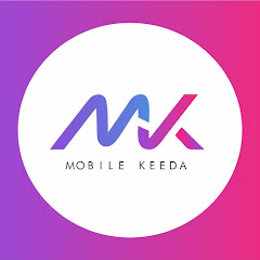Mobile Keeda Net Worth