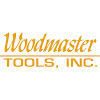 woodmastertools