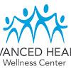 Advanced Health and Wellness Center