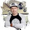 Pitbike Russia