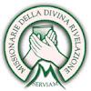 mdrvita italia