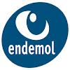 Endemol Asia