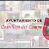 Ayto. Castilleja del Campo