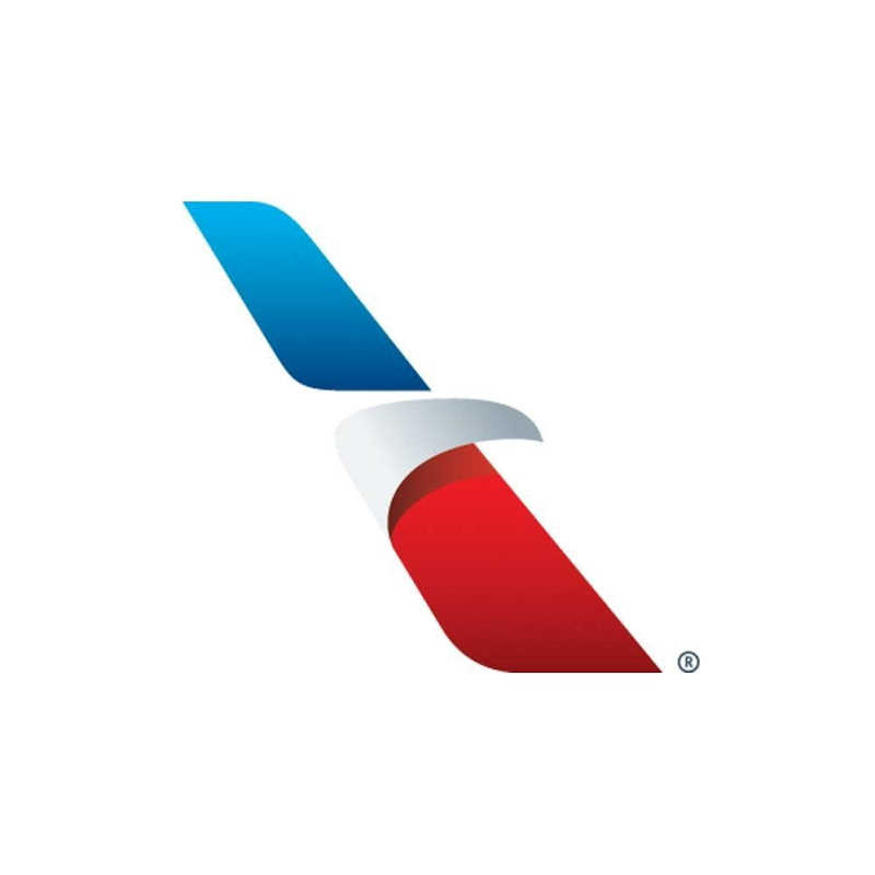 Americanairlines YouTube channel image