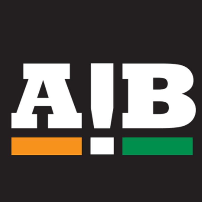 Allindiabakchod YouTube channel image