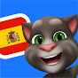 Talking Tom and Friends Español