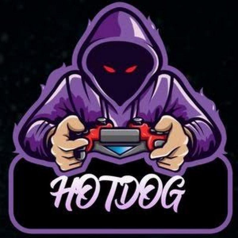 VRain (gaminghotdog)