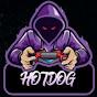 GamingHotDog (gaminghotdog)