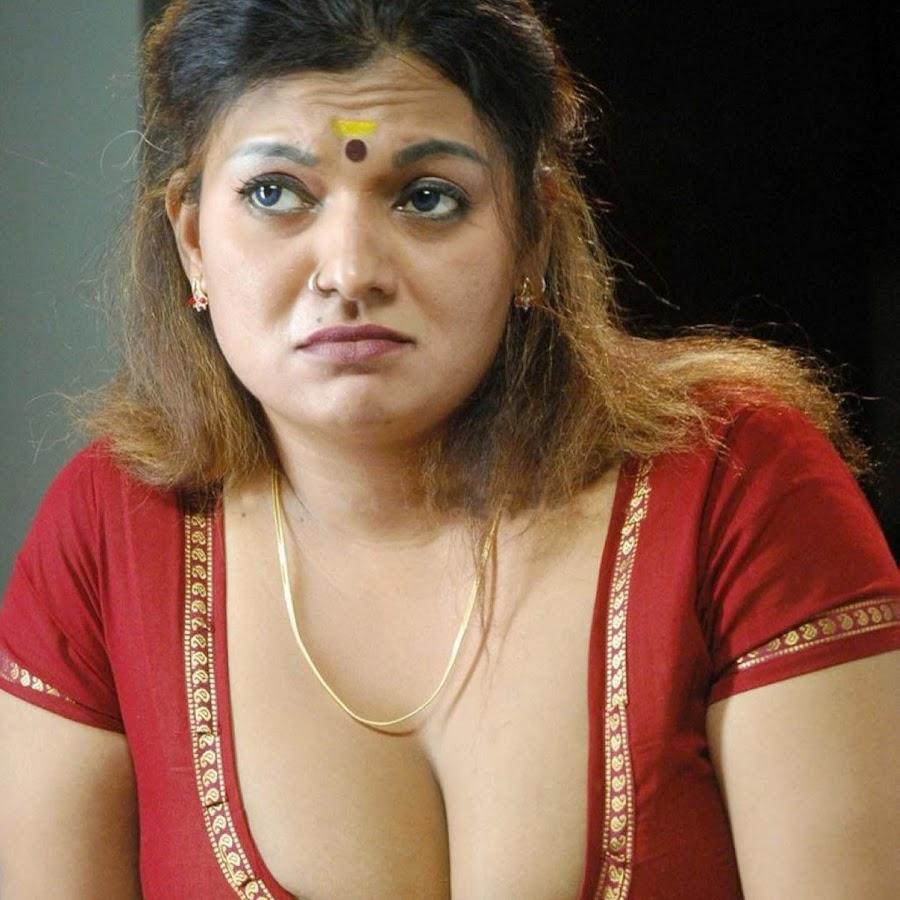 malayalam-pron-girl-blacks-bang-white-anal