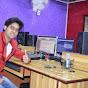 Dipa Recording Studio