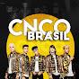 CNCO BRASIL