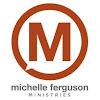 MiChelle Ferguson Ministries