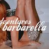 Adventures of Barbarella