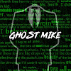 Ghost Mike
