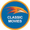 Eagle Classic Movies
