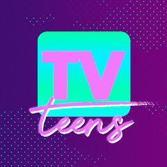 Quanto Ganha TV TEENS