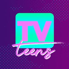 TV TEENS Net Worth