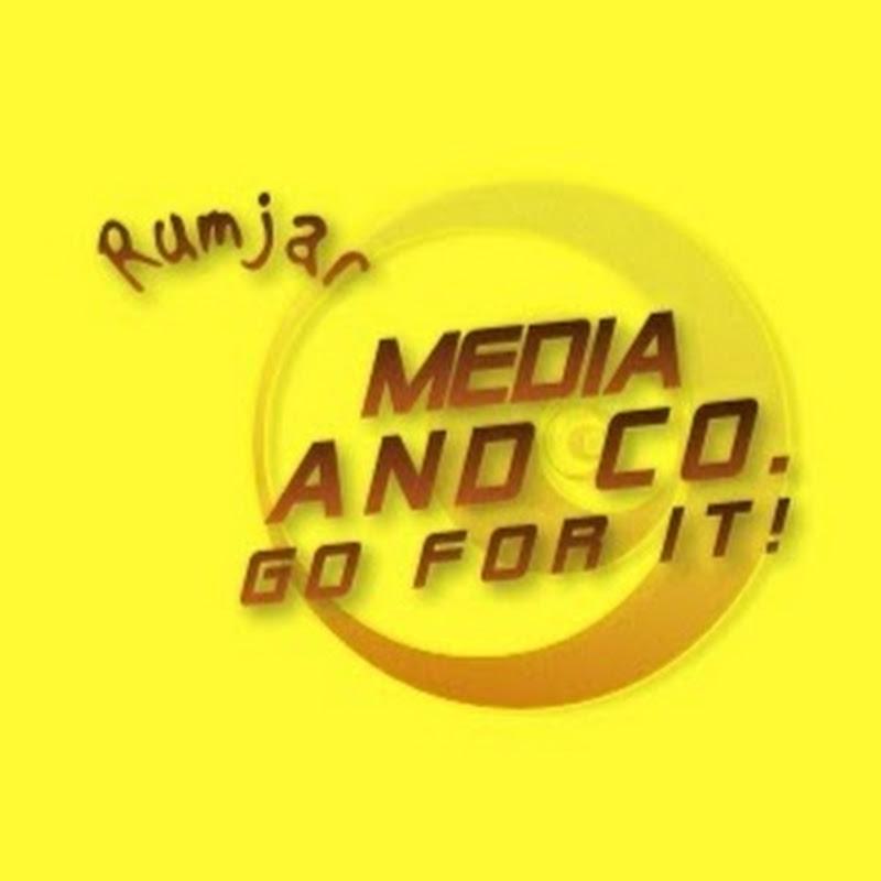 Rumjar Media