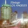 VINTAGE LOS ANGELES TV