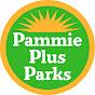 Pammie Plus Parks