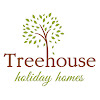Treehouse Holiday Homes