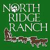 North Ridge Ranch