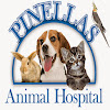 Pinellas Animal Hospital