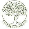 The Green Hair Spa GHS