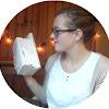 Pauline - Je lis donc je suis