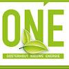 Oosterhout Nieuwe Energie - Groen is doen