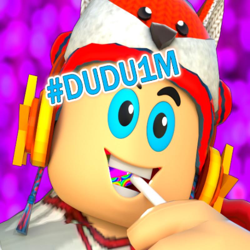 DUDU Betero