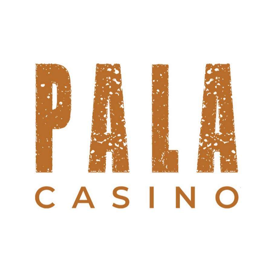 best slot machines to play at pala casino