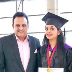 Dr Preeti Sharma