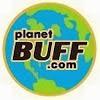 PlanetBuff