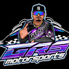 GRS-Motorsports.