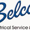 Belcoelectric
