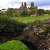 CastlelyonsParish