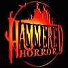 Hammered Horror
