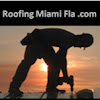 Roofing Miami FLA Services
