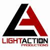 Light Action