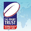 Tag Rugby Trust