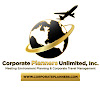 Corporate Planners Unlimited, Inc.
