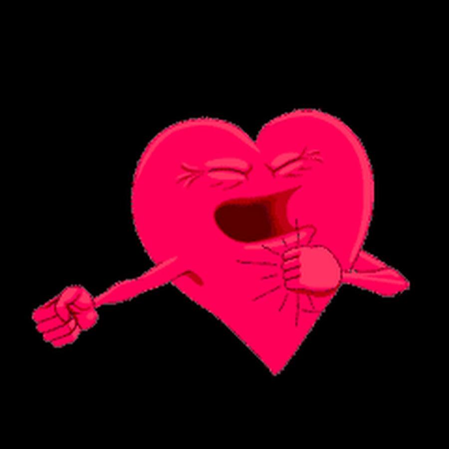 Гифки веселые про любовь, юбилею свадьбы