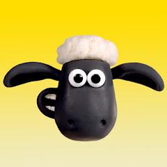 Shaun the Sheep [ViệtNam] Net Worth