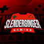 SlenderGingerGaming (slender-ginger-gaming)