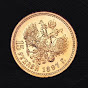 Kent Channel TV