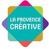 La Provence Créative