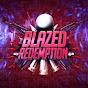 Blazed Redemption