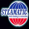 SteamaticAR