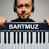 Bartmuz - crazy arranger
